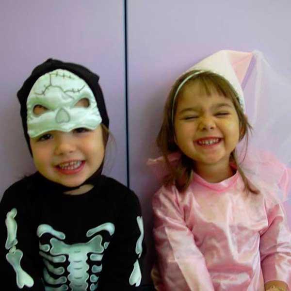 disfraces-fiesta-halloween-guarderia-mumusu