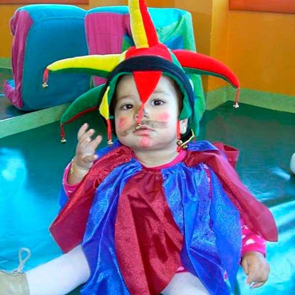 disfraz-fiesta-halloween-arlequin