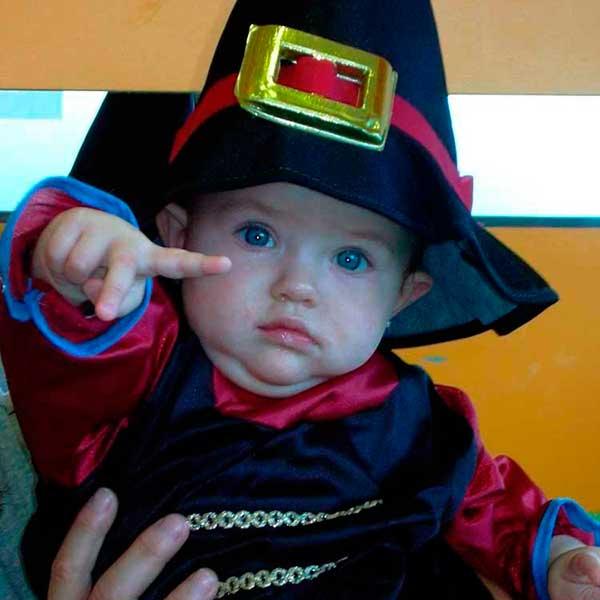 disfraz-fiesta-halloween-bruja