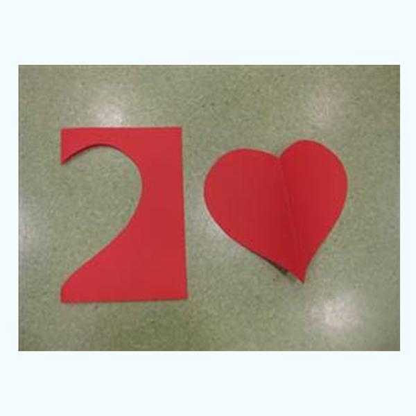 corazones-web-2