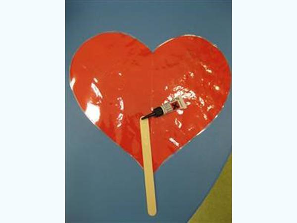 pegado-palo-corazones-web